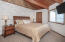 4990 SW Surf Pines Ln, Waldport, OR 97394 - Bedroom 3 - View 2