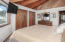 4990 SW Surf Pines Ln, Waldport, OR 97394 - Bedroom 3 - View 3