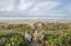 4990 SW Surf Pines Ln, Waldport, OR 97394 - Beach Access