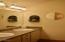 301 Otter Crest Dr, #112-3, 1/12th, Otter Rock, OR 97369 - Master bedroom