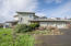 4990 SW Surf Pines Ln, Waldport, OR 97394 - Exterior - View 2