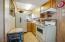 6308 Raymond Ave, Gleneden Beach, OR 97388 - Kitchen