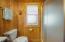 6308 Raymond Ave, Gleneden Beach, OR 97388 - Bathroom