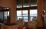 301 Otter Crest Dr, #112-3, 1/12th, Otter Rock, OR 97369 - Living room