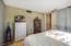 6308 Raymond Ave, Gleneden Beach, OR 97388 - Bedroom 1