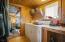 6308 Raymond Ave, Gleneden Beach, OR 97388 - Utility Room