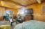 6308 Raymond Ave, Gleneden Beach, OR 97388 - Bedroom 2