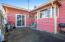 6308 Raymond Ave, Gleneden Beach, OR 97388 - Exterior