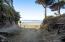 6308 Raymond Ave, Gleneden Beach, OR 97388 - Beach Trail