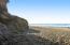 6308 Raymond Ave, Gleneden Beach, OR 97388 - Beach