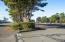 6308 Raymond Ave, Gleneden Beach, OR 97388 - Gleneden Beach Park
