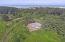 20 Sandpiper, Gleneden Beach, OR 97388 - 20180608183824300346000000-o