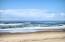 20 Sandpiper, Gleneden Beach, OR 97388