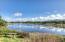 20 Sandpiper, Gleneden Beach, OR 97388 - 20180615195836242087000000-o