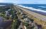 20 Sandpiper, Gleneden Beach, OR 97388 - 20180615195845159573000000-o