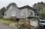 1914 NW 36th St, Lincoln City, OR 97367 - Back View