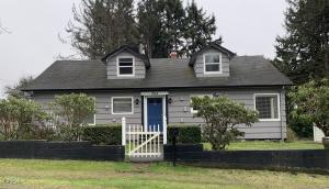 1914 NW 36th St, Lincoln City, OR 97367 - Street View