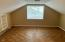 1914 NW 36th St, Lincoln City, OR 97367 - Bedroom 3