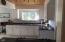 1914 NW 36th St, Lincoln City, OR 97367 - Kitchen