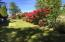 1914 NW 36th St, Lincoln City, OR 97367 - Spring Flowers