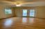 1914 NW 36th St, Lincoln City, OR 97367 - Bedroom 1
