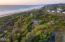 LOT 13-A Heron View Dr, Neskowin, OR 97149 - SahhaliSouth-04