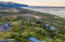 LOT 13-A Heron View Dr, Neskowin, OR 97149 - SahhaliSouth-05