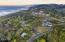 LOT 13-A Heron View Dr, Neskowin, OR 97149 - SahhaliSouth-07