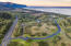 LOT 13-A Heron View Dr, Neskowin, OR 97149 - SahhaliSouth-11
