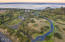 LOT 13-A Heron View Dr, Neskowin, OR 97149 - SahhaliSouth-12