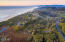 LOT 13-A Heron View Dr, Neskowin, OR 97149 - SahhaliSouth-20