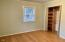 1914 NW 36th St, Lincoln City, OR 97367 - Bedroom 2