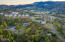 LOT 13-B Heron View Dr, Neskowin, OR 97149 - SahhaliSouth-06