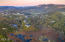 LOT 13-B Heron View Dr, Neskowin, OR 97149 - SahhaliSouth-21