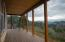 5608 Salmon River Hwy, Otis, OR 97368 - Covered Porch