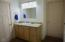 5608 Salmon River Hwy, Otis, OR 97368 - Bathroom
