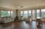 5608 Salmon River Hwy, Otis, OR 97368 - Living Room