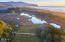 LOT 2 Heron View Dr, Neskowin, OR 97149 - SahhaliSouth-19