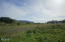 LOT 3 Heron View Dr, Neskowin, OR 97149 - DSC01995