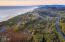 LOT 4 Heron View Dr, Neskowin, OR 97149 - SahhaliSouth-20