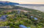 LOT 51 Pelican Point Dr, Neskowin, OR 97149 - SahhaliSouth-05
