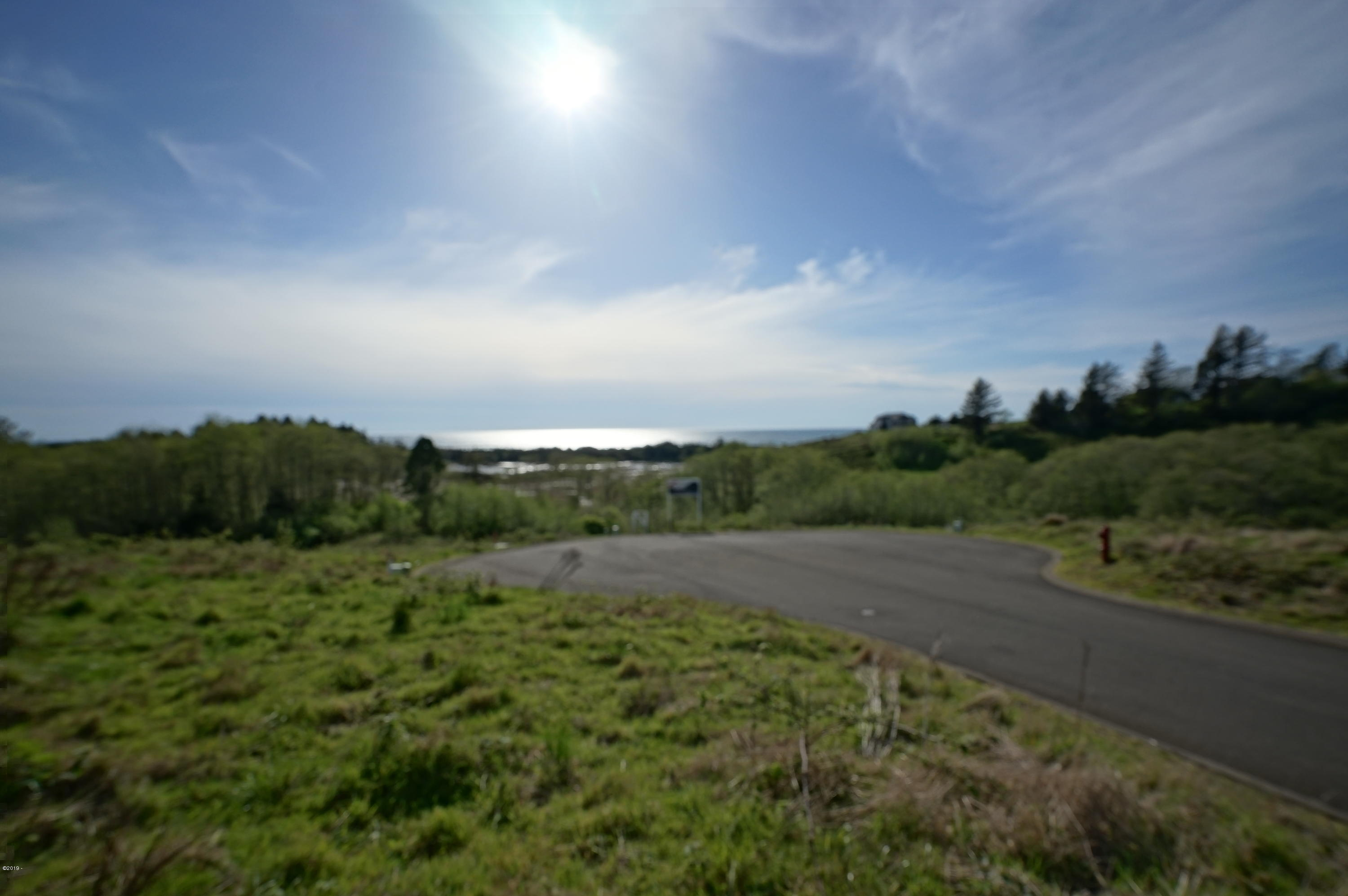 LOT 53 Pelican Point Dr, Neskowin, OR 97149 - DSC02097