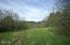 LOT 600 Aeolian Way, Neskowin, OR 97149 - DSC02043 lower res