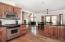 69140 Damsel Fly Ct, Sisters, OR 97759 - Kitchen - View 4 (1280x850)