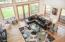 69140 Damsel Fly Ct, Sisters, OR 97759 - Living Room - Looking Down (1280x850)