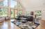 69140 Damsel Fly Ct, Sisters, OR 97759 - Living Room - View 1 (1280x850)