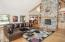 69140 Damsel Fly Ct, Sisters, OR 97759 - Living Room - View 2 (1280x850)