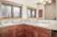 69140 Damsel Fly Ct, Sisters, OR 97759 - Master Bath - View 2 (1280x850)