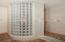 69140 Damsel Fly Ct, Sisters, OR 97759 - Master Bath - View 3 (850x1280)