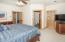 69140 Damsel Fly Ct, Sisters, OR 97759 - Master Bedroom - View 2 (1280x850)